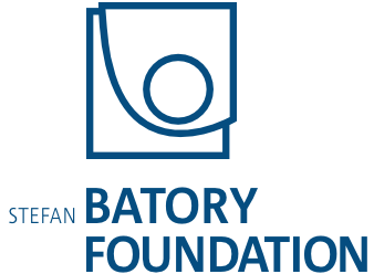 Stefan Batory Foundation